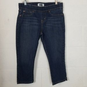 c577d03ce24 Women s Real Size Of Levi Jeans on Poshmark